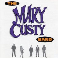 The Mary Custy Band